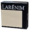 Larenim, Mineral Airbrush Adjustable Coverage Pressed Foundation, 2-CM, 0.3 oz (9 g) (Discontinued Item)