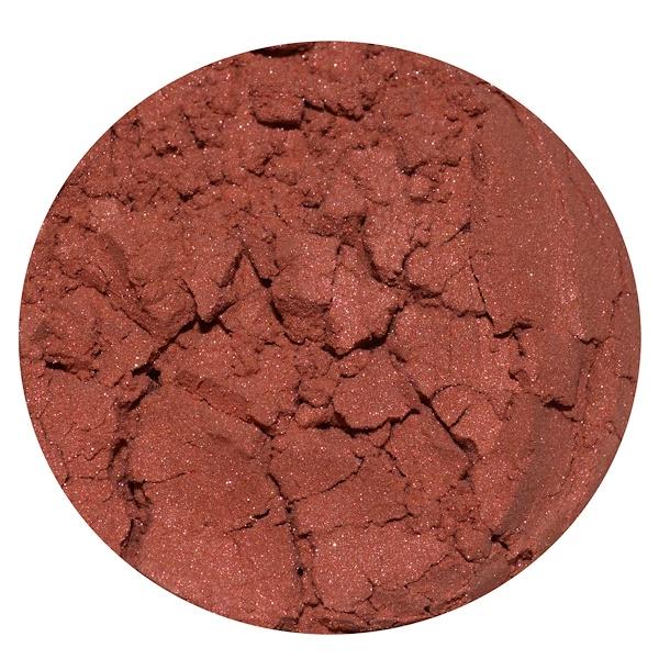 Larenim, Blush Powder, True Romance, 3 g (Discontinued Item)