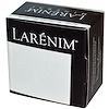 Larenim, コンシーラーパウダー、シアー・パーフェクション、3 g