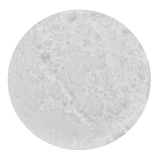 Larenim, Concealer Powder, Sheer Perfection, 3 g