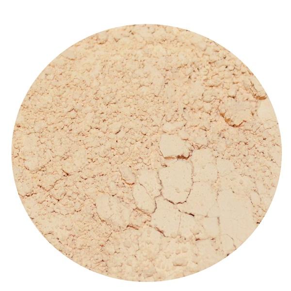 Larenim, Luminizer, Peachiest Gleam, 3 g (Discontinued Item)