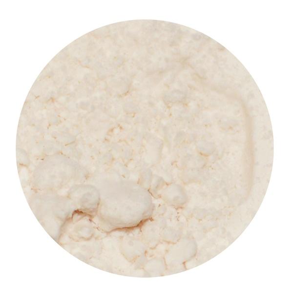 Larenim, アンダーアイ・コンシーラー・パウダー、クロウビゴン、0.9 g (Discontinued Item)