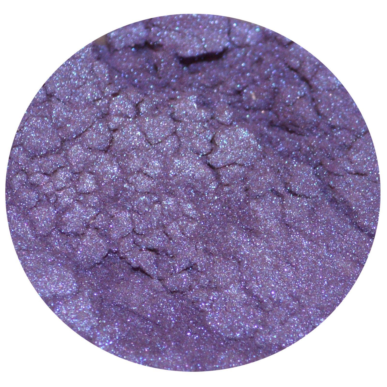 Larenim, Eye Color Powder, Sacred, 2 g (Discontinued Item)