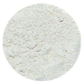 Larenim, Polvo corrector, Invisi-Pore Primer Lt-Med, 4 g