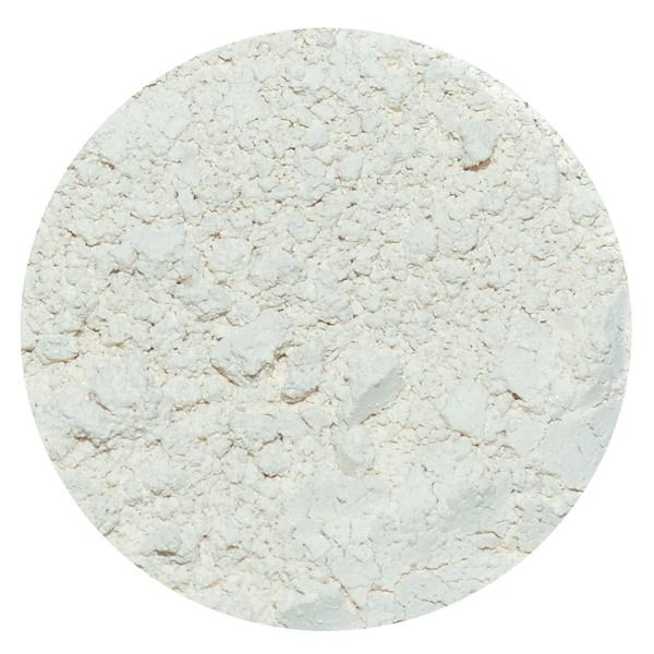 Larenim, Concealer Powder, Invisi-Pore Primer Lt-Med, 4 g (Discontinued Item)