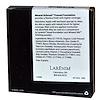 Larenim, ミネラル・エアブラシ プレス・ファンデーション, 3-NM, 9 g