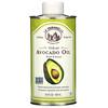 La Tourangelle, изысканное масло авокадо, 500мл (16,9жидк. унции)