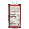 La Tourangelle, Toasted Sesame Oil, 16.9 fl oz (500 ml)