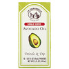 La Tourangelle, Drizzle & Dip, Avocado Oil, 10 Pouches, 0.5 fl oz (15 ml) Each