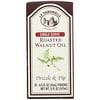 La Tourangelle, Drizzle & Dip, Roasted Walnut Oil, 10 Pouches, 0.5 fl oz (15 ml) Each