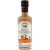 La Tourangelle, Organic Vinaigrette, Citrus Chipotle, 8.45 fl oz (250 ml)