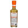 La Tourangelle, Organic Vinaigrette, Citrus Chipotle, 8.45 fl oz (250 ml)