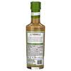 La Tourangelle, 有机意大利香醋,8.45 液量盎司(250 毫升)