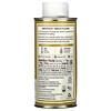 La Tourangelle, чесночное масло, 250мл (8,45жидк. унции)