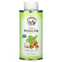 La Tourangelle, Infused Pesto Oil, 8.45 fl oz (250 ml)