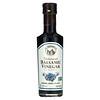 La Tourangelle, Traditional Balsamic Vinegar of Modena, 8.28 fl oz (245 ml)