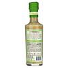 La Tourangelle, Organic Green Goddess Dressing, 8.45 fl oz (250 ml)