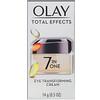 Olay, 多效修护七效合一眼霜,0.5 盎司(14 克)
