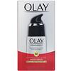 Olay, Regenerist, Regenerating Lotion with Sunscreen, SPF 50, 1.7 fl oz (50 ml)