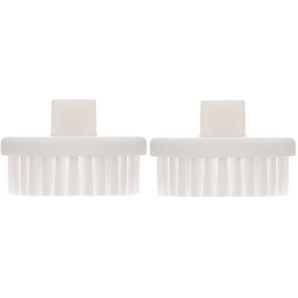 Olay, ProX, Anti-Aging Replacement Brush Heads, 2 Brush heads (Discontinued Item)