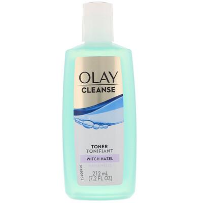 Купить Olay Cleanse Toner, 7.2 fl oz (212 ml)