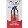 Olay, Regenerist, Micro-Sculpting Serum, Fragrance-Free, 1.7 fl oz (50 ml)