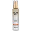 Olay, Mist, Ultimate Hydration Essence, Energizing, 3.3 fl oz (98 ml)