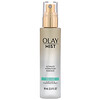 Olay, Mist, Ultimate Hydration Essence, Calming, 3.3 fl oz (98 ml)
