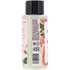 Love Beauty and Planet, Blooming Color Conditioner, Murumuru Butter & Rose, 13.5 fl oz (400 ml)