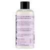 Love Beauty and Planet, Smooth and Serene Conditioner, Argan Oil & Lavender, 3 fl oz (89 ml)