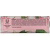 Love Beauty and Planet, Bountiful Bouquet, Bar Soap, Murumuru Butter & Rose, 7 oz (198 g)