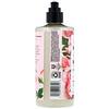 Love Beauty and Planet, Bountiful Bouquet, жидкое мыло для рук, масло мурумуру и роза, 400мл (13,5жидк.унции)