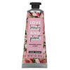 Love Beauty and Planet, Delicious Glow Hand Cream, Murumuru Butter & Rose, 1 oz (28.3 g)