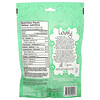 Lovely Candy, Organic Hard Candies, Tropical, 5 oz ( 142 g)