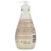 Live Clean, Hydrating Liquid Hand Soap, Argan Oil, 17 fl oz (500 ml)