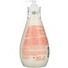 Live Clean, Moisturizing Liquid Hand Soap, Coconut Milk, 17 fl oz (500 ml)
