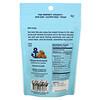 Love Corn, Premium Roasted Corn, Sea Salt, 1.6 oz (45 g)