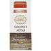 Organic, Coconut Sugar, 20 Individual Packets, 0.14 oz (4 g) Each - изображение