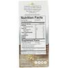 Leaner Creamer, Natural Coffee Creamer, Original, 20 Individual Packets, 0.18 oz (5 g)