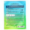 Leaders, Insolution, Juicy Mojito Clearing Mask, Lime & Peppermint, 1.01 fl oz (30 ml)