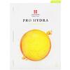 Leaders, Pro Hydra, Ceramide Beauty Mask, 1 Sheet, 1.35 fl oz (40 ml)