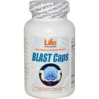 Blast Caps, 120 капсул - фото