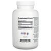 Life Enhancement, Potassium Basics, 240 Capsules