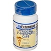 Life Extension, Pyridoxal 5'-Phosphate Caps, 100 mg, 60 Veggie Caps