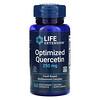 Life Extension, Optimized Quercetin, 250 mg, 60 Vegetarian Capsules