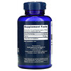 Life Extension, Taurine Powder, 10.58 oz (300 g)
