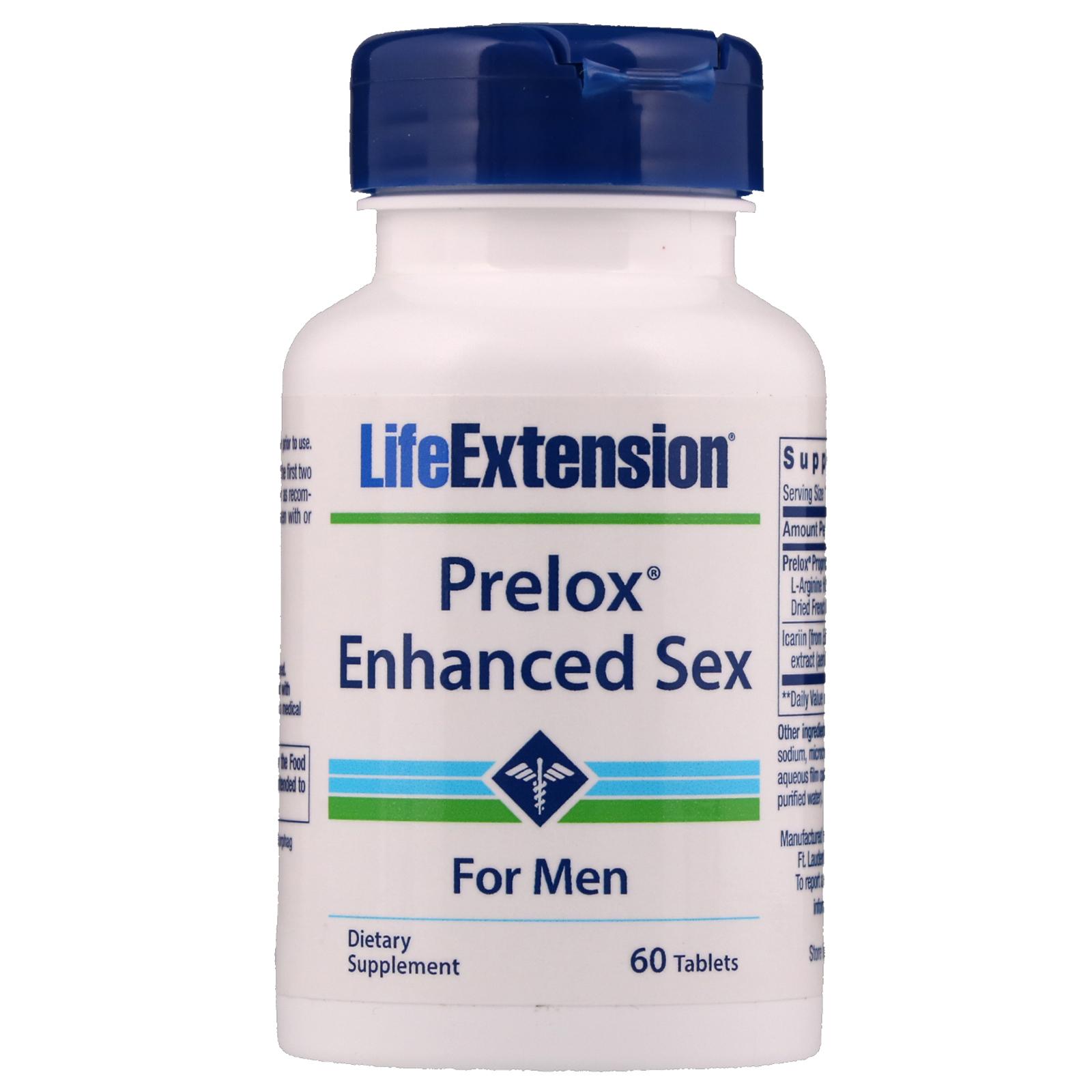 Naturual sex stimulants, mfm threesomes info