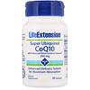 Life Extension, Super Ubiquinol CoQ10, 200 mg, 30 Softgels