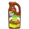 Life Extension, Cruciferous Vegetable Soup, 32 oz (907 g) (Discontinued Item)