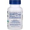 Life Extension, Vitamin B6, 250 mg, 100 Vegetarian Capsules